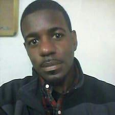 Zeon User Profile