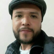 Perfil de usuario de Miguel Y.