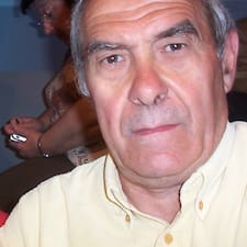 Notandalýsing Michel