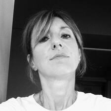 Profilo utente di Gianna
