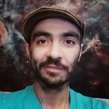 Profil korisnika Remi
