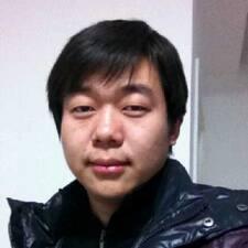 Junwuさんのプロフィール