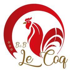 Profil korisnika B&B Le Coq