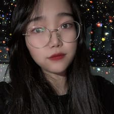 Profilo utente di 雨晴