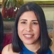 Profilo utente di Selene Liliana