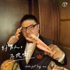 Profilo utente di 宇泓