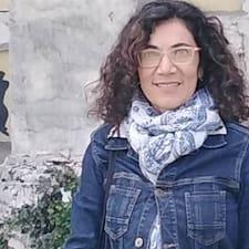 En savoir plus sur Diana Cristina