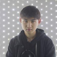 Profilo utente di 赵