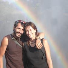 Sonia Y Ruben