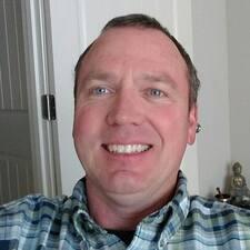 Stephen님의 사용자 프로필
