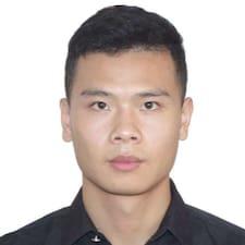 自仁 felhasználói profilja