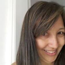 Cristi Ane User Profile