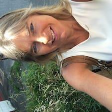 Birgit's profile photo