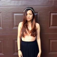 Ma Luisa User Profile