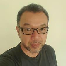 Niko - Profil Użytkownika