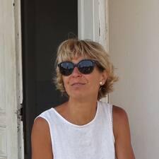 Profil utilisateur de Véronique & Benoît
