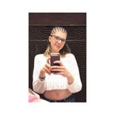 Profil utilisateur de Maëlys