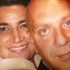 Simona-and-Alessandro0