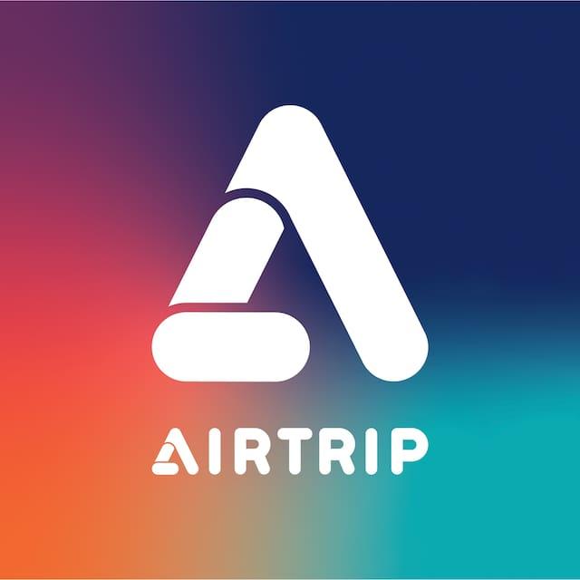 Airtrip's guidebook - Brisbane City