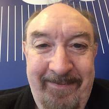 Profilo utente di Robin John