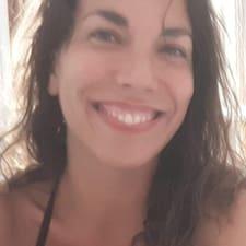 Profilo utente di Anne Laure