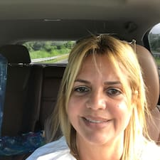 Profil korisnika Lilliam