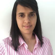 Profil utilisateur de Ceara