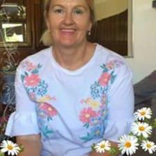 Jasminka User Profile