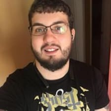 Profil korisnika Chumbucket0502