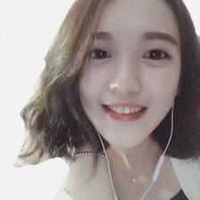 芳蓉 User Profile