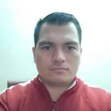 Luis Antonio