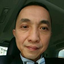 Profil korisnika Lo Ming