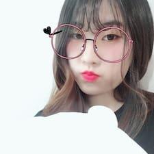 Yj User Profile