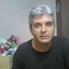 Ελευθεριος Kullanıcı Profili