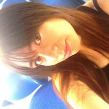 Profil korisnika Vincenza