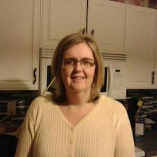 Sherry User Profile