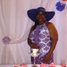 Maureen268