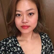 Profil korisnika Eriko