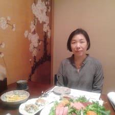 Lee & Oh