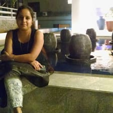 Navjeet User Profile