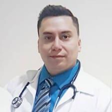 Dr. Abraham User Profile