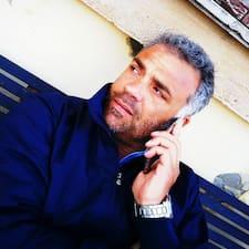 โพรไฟล์ผู้ใช้ F.Sco Paolo