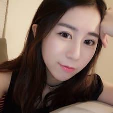Chuhan User Profile