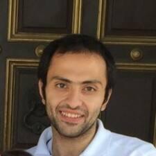 Aiman - Profil Użytkownika