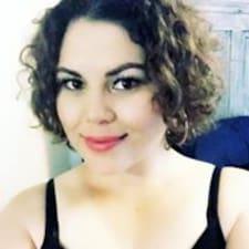 Profil utilisateur de Beleza