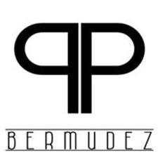 Pepe Kullanıcı Profili