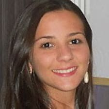 Bruna - Profil Użytkownika