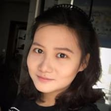 Profil korisnika Junwen