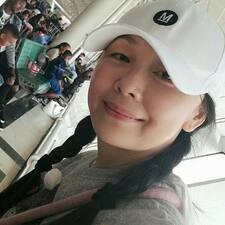 Profil Pengguna 小新