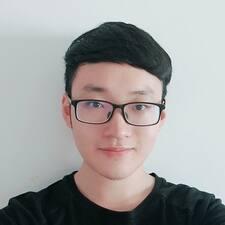 Profil utilisateur de 元龙